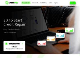 creditmri.com