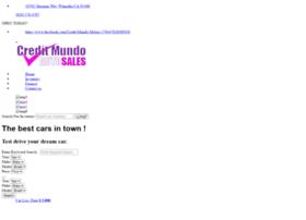 creditmundo.com