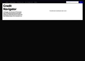 creditnavigator.blogspot.com