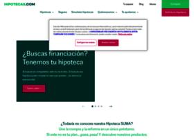 credito.es