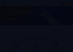 Creditohipotecariobcp Com Info Cr 233 Dito Hipotecario Bcp