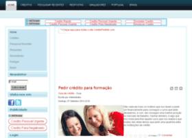 creditopessoal.net