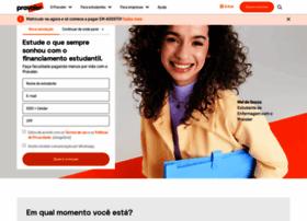 creditopravaler.com.br