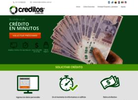 creditos.com.ar