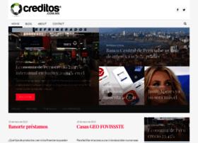 creditos.com.mx