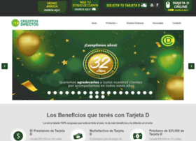 creditosdirectos.com.uy