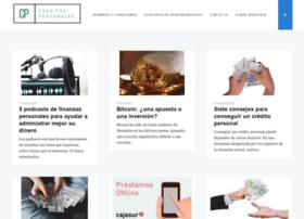 creditospersonales.com.es