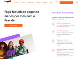 creditouniversitario.com.br