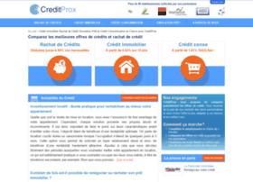 creditprox.com