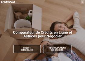 creditquid.com