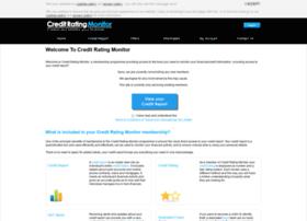 creditratingmonitor.co.uk
