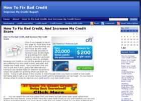 creditrepairnow.biz