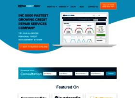 creditrepairprofessional.net