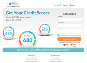creditreports.com