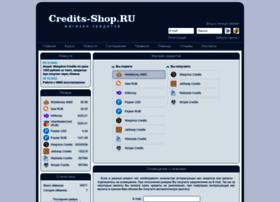 credits-shop.ru