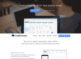 creditsense.com.au