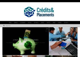 creditsetplacements.fr