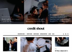 creditshout.com