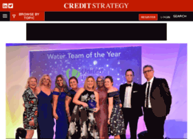 credittoday.co.uk
