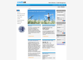credituk.com