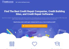 creditumbrella.com
