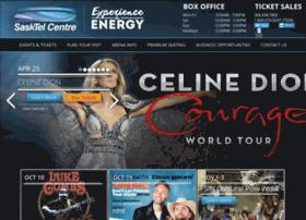 creditunioncentre.com