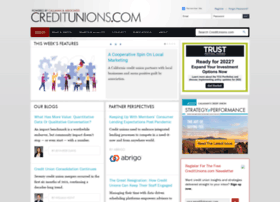 creditunions.com