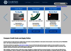 creditwww.com