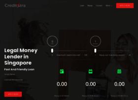 creditxtra.com.sg
