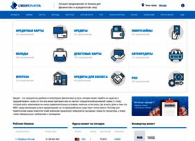 creditznatok.ru