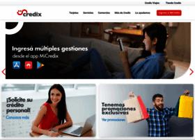 credix.com