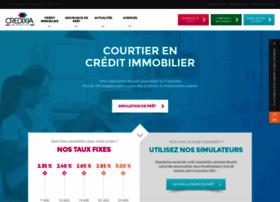 credixia.com