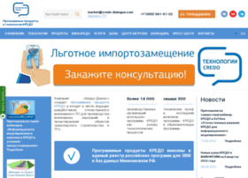 credo-dialogue.ru