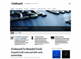 credocard.com