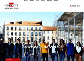 credotimmobilier.com