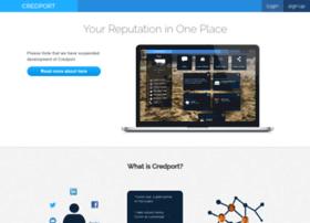 credport.org