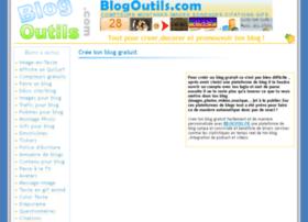 cree-un-blog.blogoutils.com