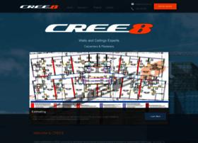 cree8.com.au