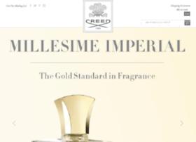 creedperfumes.us