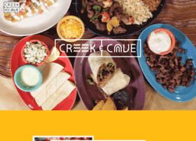 creeklic.com