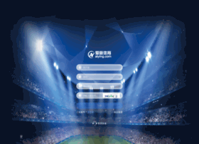 creekside-roundup.com
