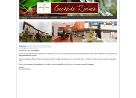 creeksideravines.com