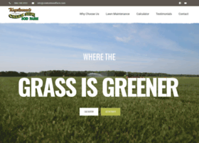 creeksidesodfarm.com