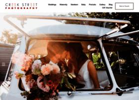 creekstreet.com.au