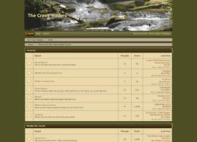 creekwader.freeforums.net