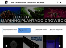 creeled.com.br