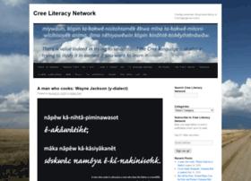 creeliteracy.org