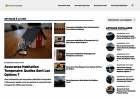 creer-forums.com