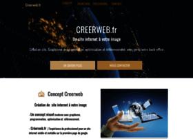 creerweb.fr
