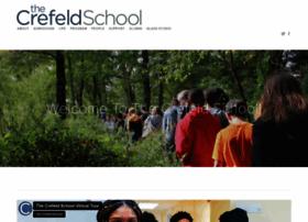 crefeld.org